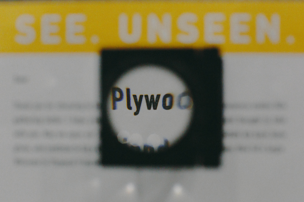 Plywood-20-web